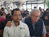 Sin empleo 33 trabajadores de la SEDEMA