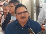 Ex trabajadores de TAMSA quieren que Pascual Lagunes continúe encarcelado