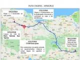 Avanza investigación de FGE por ataque a migrantes guatemaltecos