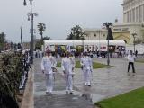 Serán 15 mil elementos los asignados para la Guardia Nacional en Veracruz