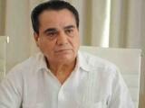 Pide Observatorio Ciudadano la renuncia de Edel Álvarez Peña
