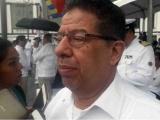 Alcaldes de la zona sur también exigen salida de Winckler Ortiz de la FGEV
