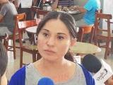 Continúa acoso laboral contra trabajadora del Acuario de Veracruz
