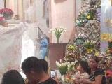 Toma de FGEV huele a movidas políticas: Obispo de Veracruz