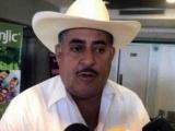 Renuncia Juan Carlos Molina a la fracción priísta del Congreso de Veracruz