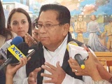Regidores de Morena respaldan reducción de salarios para Integrantes de la SCJN