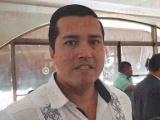 Alcalde de Boca del Río sin reportar destino de 40mdp para limpieza de Arroyo Moreno