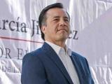 Investigan presunto desvío de recursos económicos en el sector salud de Veracruz