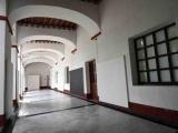 Analizan rehabilitación de Atarazanas y recinto sede del IVEC