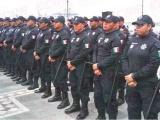 Afirman que municipalización de policías se hizo antes de tiempo