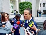 Dignificar la migración para acabar con la intolerancia y la violencia: Juan Manuel Unanue