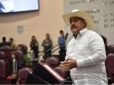 Propone Juan Carlos Molina creación de Fondos Emergentes para rescatar a cañeros y mujeres del campo