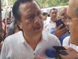 Sí es responsabilidad del gobierno la seguridad: Cuitláhuac García