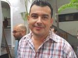 Posible incremento a tarifas en trámites del Registro Civil de Veracruz