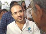 Policía Municipal de Veracruz solamente vigilará el Centro Histórico