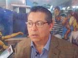 Veracruz igual que hace cuatro años: Trujillo Álvarez