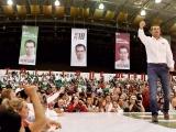 Asegura Ochoa Reza que el PRI ganará Presidencia y gobernatura