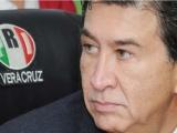 """Gente está más """"encabronada"""" con Miguel que con Duarte, expresó Héctor Yunes"""