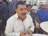 Con el apoyo de su esposa y un teléfono Pascual Lagunés pretendió realizar una asamblea