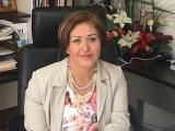 Eva Cadena regresa y anuncia revancha