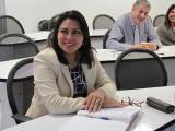 Veracruz seguirá ruta del dinero