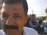 En febrero retomarán en Congreso de la Unión casos Tarek Abdala y Aberto Silva