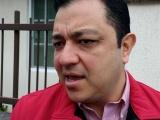 "Por ""agenda común"" denunciarán a Chiquiyunes"