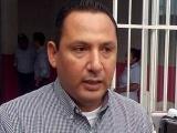 """En Medellín no hay deuda, hay """"cheques comprometidos"""""""