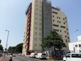 Torre Pediátrica se abrirá en marzo