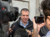 Respalda Morelli acciones de la FGE en combate a la inseguridad