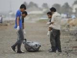 Crece sensación de inseguridad en Veracruz