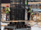Constructores exigirán a precandidatos eliminar veda electoral