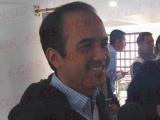 En Veracruz, sin actualizar padrón catastral desde el 2005
