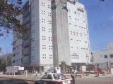 El 19 inauguran Torre Pediátrica; de invitado Peña Nieto