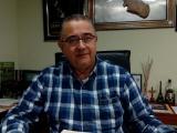 Incremento al precio de la leche demanda natural: Jesús Ortega