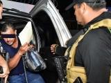 Detienen a ex director de Fuerza Civil
