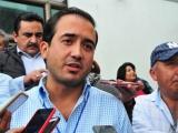 Llaman a aclarar observaciones en Veracruz
