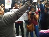 Medios con 15 demandas laborales