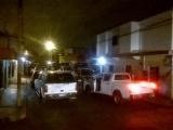 Nueve muertos en tiroteos en Ciudad Mendoza