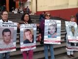Dos ex militares vinculados a desapariciones forzadas
