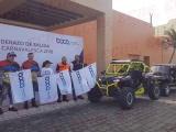 Boca del Río trabaja para consolidarse como punto turístico nacional