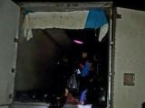 Rescatan a 41 personas indocumentadas en Tabasco