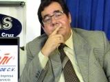 Hieren en asalto a esposa del periodista Raúl Díaz Cruz