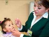 IMSS listo para Primera Semana Nacional de Salud