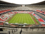 Llega a Cámara de Diputados tema sobre suspensión temporal de equipos a Primera División