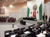 Yunes urge a regular seguridad en comercios