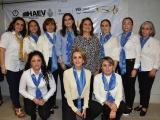 Invita DIF de Boca del Río a participar en exámenes médicos a bajo costo