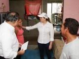 Brinda Seguro de Vida para Jefas de Familia certeza educativa a menores en orfandad