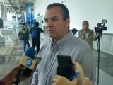 Suman 35 personas reclutadas para la Policía Municipal de Boca del Río