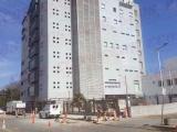 Gobernador da fecha oficial para apertura de Torre Pediátrica